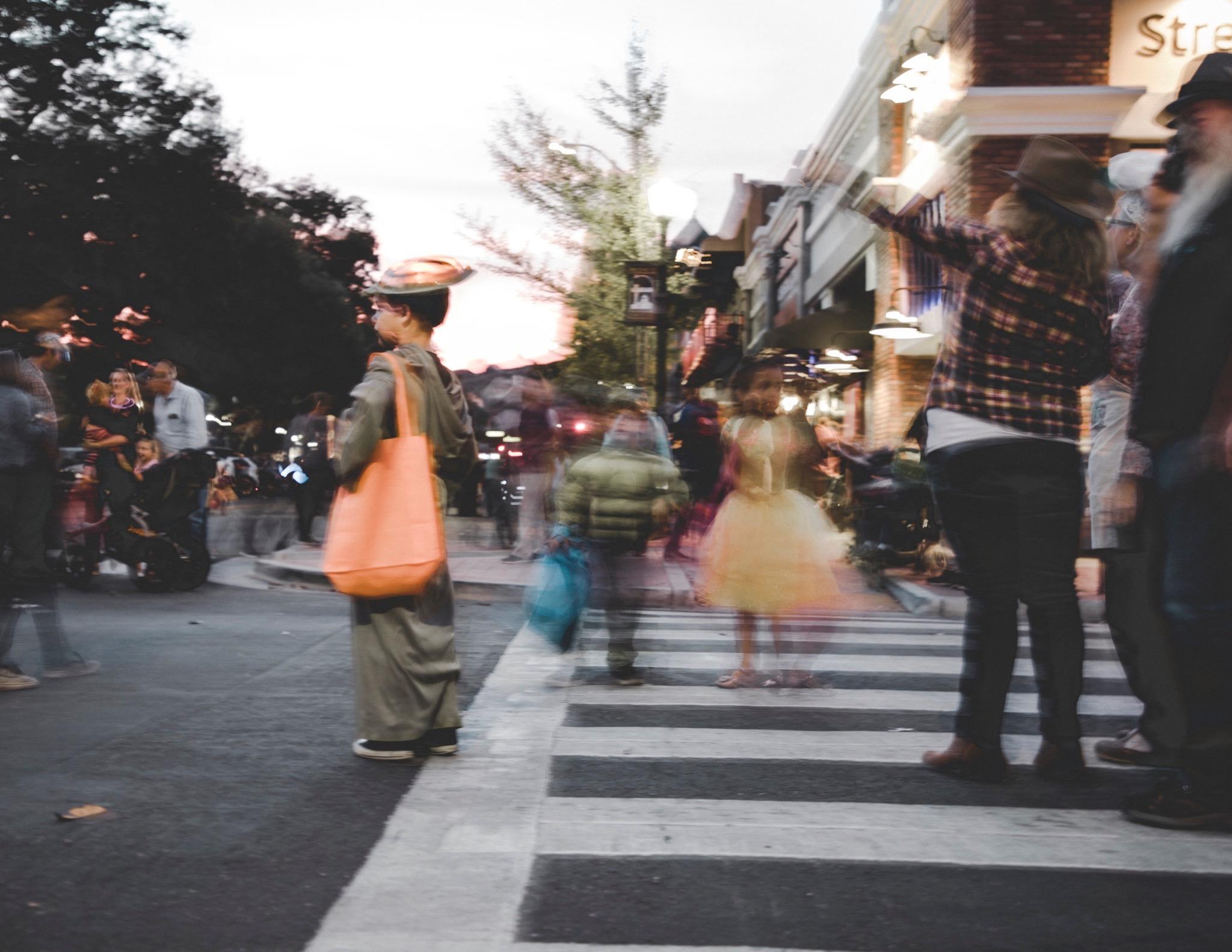halloween-4510